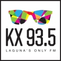 KX935 FM OC Privilege Entertainment