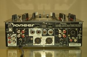 Serato Integration - Repair DJ Gear