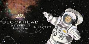 DJ-Contest-BLOCKHEAD-1024x512