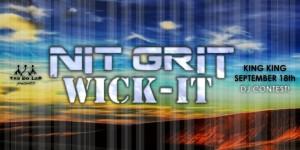 DJ-Contest-NIT-GRIT-1024x512