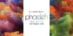 DJ-Contest-PHAELEH-1024x512