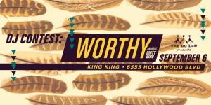 DJ-Contest-WORTHY-1024x512
